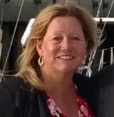 Cindy Kirkby