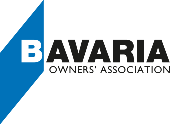 Bavaria Owners Association