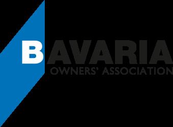 Bavaria Owners Association