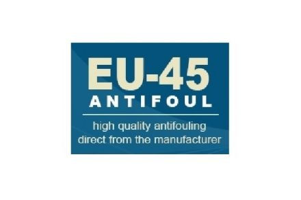 Special Offer:  EU45 Antifoul 2021