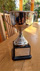 Bavaria 34 Challenge Cup2